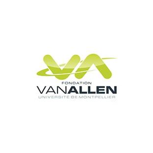 Fondation Van Allen