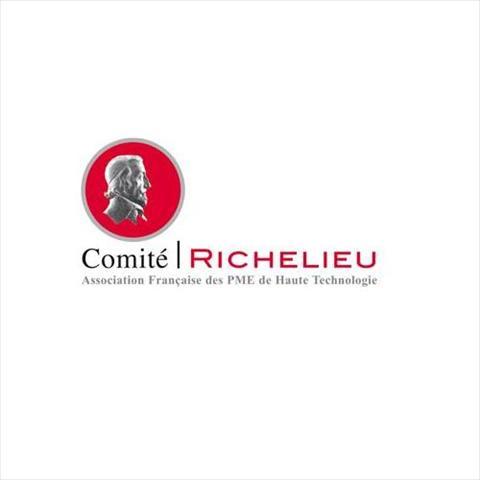 http://www.comite-richelieu.org/