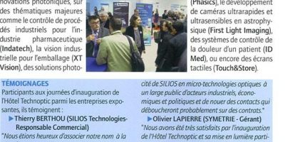 article janv 2013