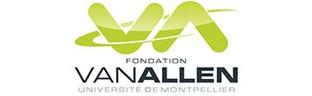 Fondation-Van-Allen