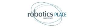 Robotics-PLACE