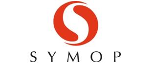 SYMOP