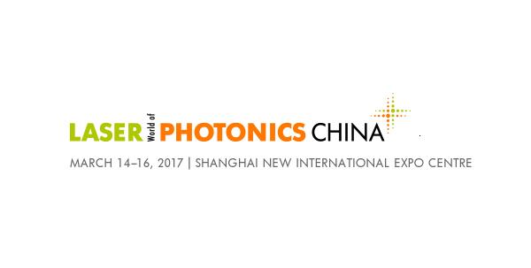 Laser Photonics CHINA