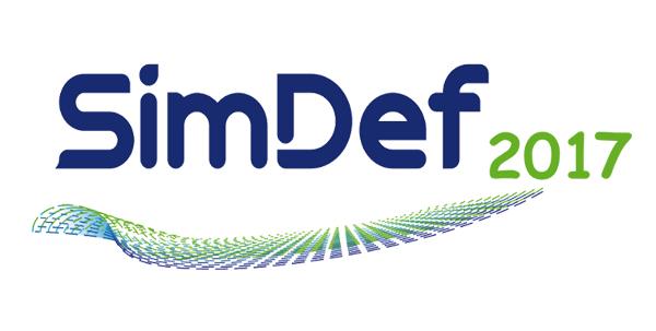 SimDef 2017