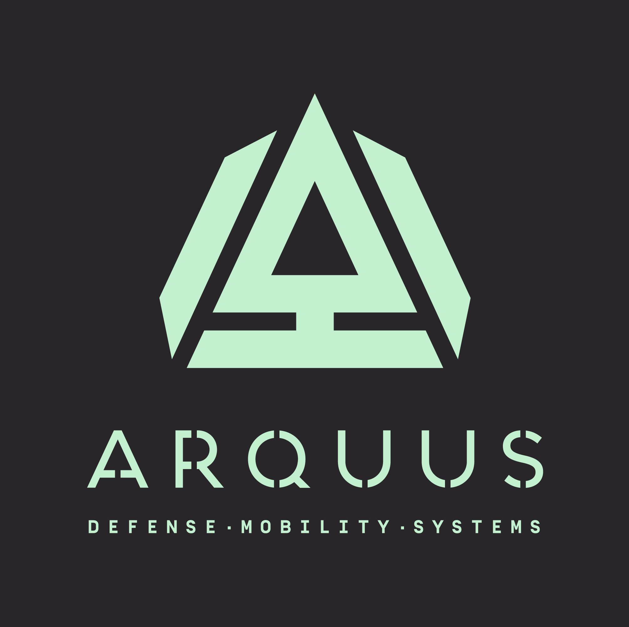 ARQUUS