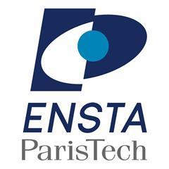 ENSTA