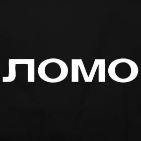 lomo-logo