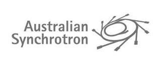 australian-synchrotron