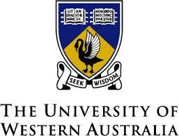 m_university-of-western-australia