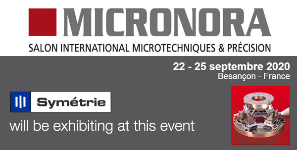 Annonce site MICRONORA