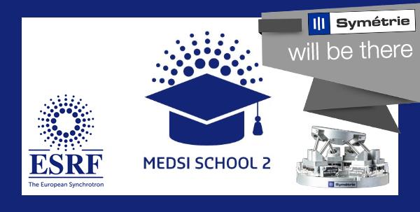 MEDSI School 2