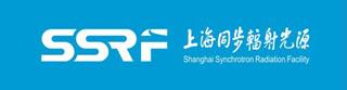 ssrf_logo_10