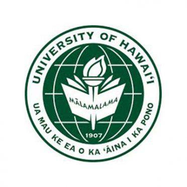 m_university-of-hawaii