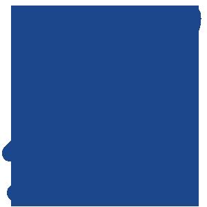 Domaine d'applications des hexapodes Symétrie - Aéronautique