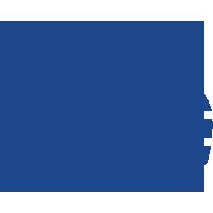 Domaine d'applications des hexapodes Symétrie - Automobile