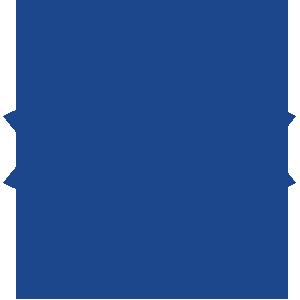 Domaine d'applications des hexapodes Symétrie - Énergie
