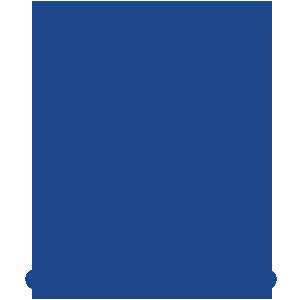 Domaine d'applications des hexapodes Symétrie - Naval