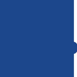 Domaine d'applications des hexapodes Symétrie - Recherche et Engineering