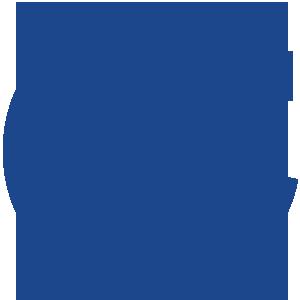 Domaine d'applications des hexapodes Symétrie - Synchrotron