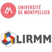 UM2 - LIRMM