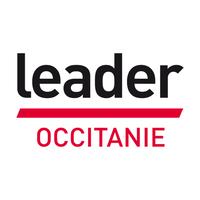 Leader occitanie