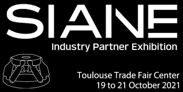 SIANE Industry Trade Fair