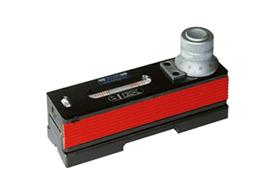 Adjustable Micrometer Spirit 68