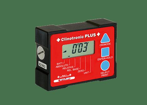 Clinotronic_PLUS