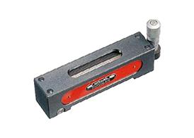 Micrometer Spirit 53